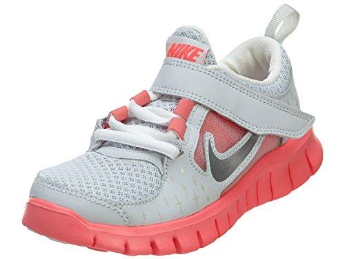 Nike Roshe One Hyp Br, Running Homme Grey