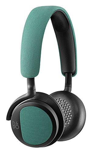 On-Ear Kopfhörer Bestseller