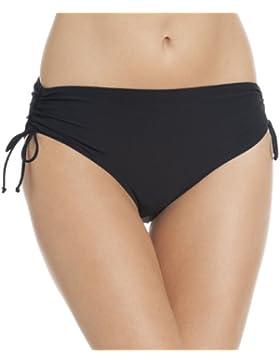 Rosa Faia Damen Bikinihose Ive Bottom