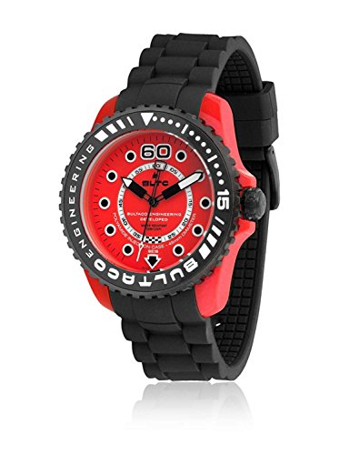 Reloj Bultaco para Hombre BLPR36S-CR1