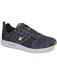 Sparx Men SM-379 Sports Shoes