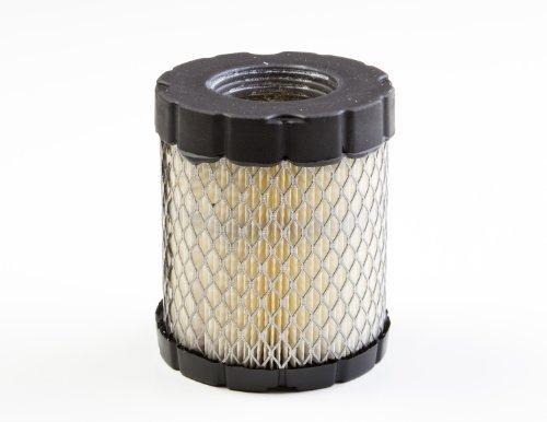 Briggs & Stratton 798897Luft sauberer Patrone Filter von Magneto Power