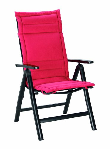 best-4511330-cojines-seat-back-cushion-silla-rectangulo-50-cm-175-cm-4-cm-monotono