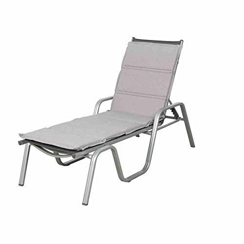 sun-garden-carla-liegenauflage-polyester-grau-190-x-60-x-4-cm-10217151