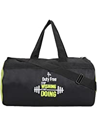 3e36667493 Gym Bags  Buy Gym Bags Online at Best Prices in India-Amazon.in