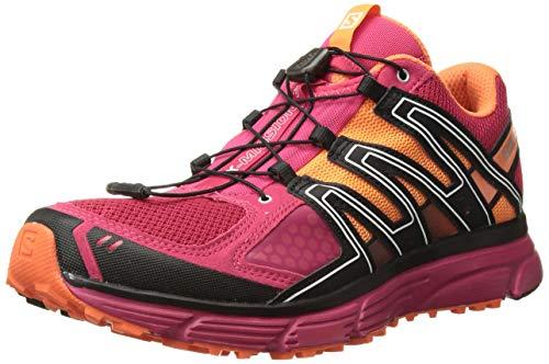 new balance nitrel v2 scarpe da trail running donna