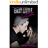 Easy Little Lick (Copperline Book 3)