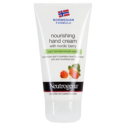 neutrogena-norwegian-formula-nourishing-hand-cream-with-nordic-berry-75ml