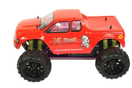Scream-110-Electric-Monster-Truck-Licensed-Lil-Devil-24-GHZ