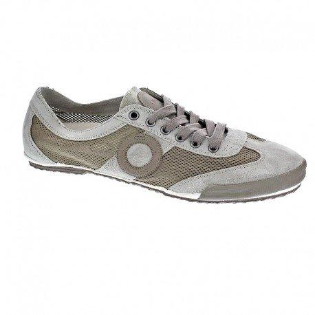 Aro-3133-Zapatillas-para-Mujer