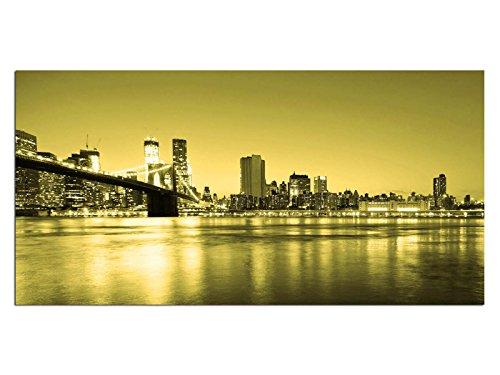 deco-de-la-pared-cuadro-eg4100500412-notebookbits-vidrio-york-skyline-amarillo-9906-cm-x-4826-cm-tam
