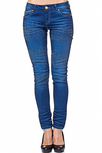 Red Bridge -  Jeans  - Donna Blu
