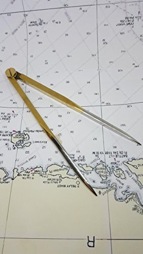 Ferocious Viking Products 16 pezzi geometria scuola Set con qualit/à Bussola