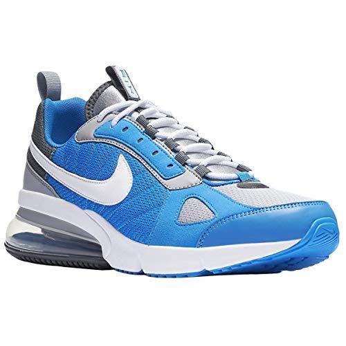 Zapatillas Nike Air Max 270 Futura⭐I N C R E I B L E S ¡Lo