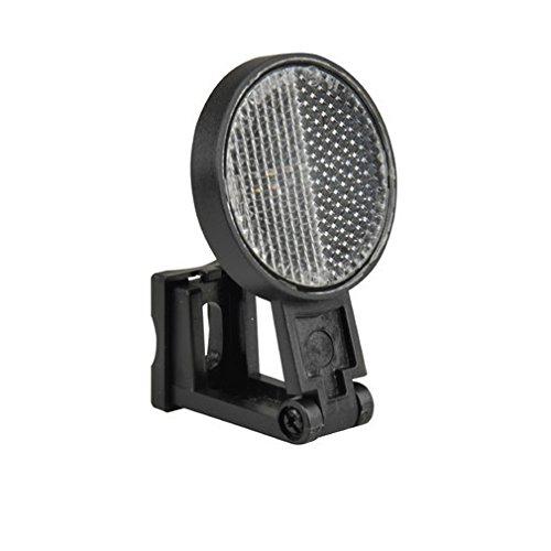 MTB-Frontreflektor