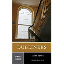 Dubliners (Norton Critical Editions)