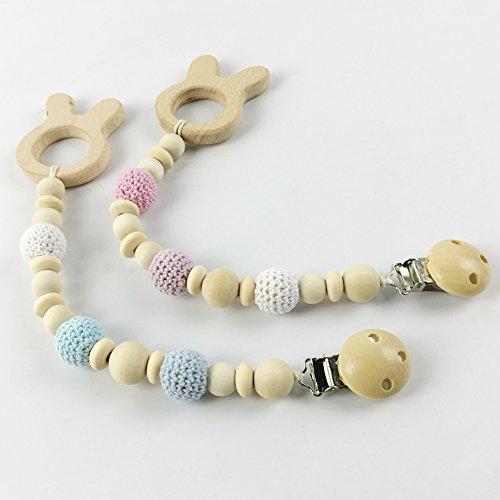 chupete-clip-montessori-waldorf-juguete-de-regalo-del-cielo-azul-bebe-masticable-holder-maniqui-de-m