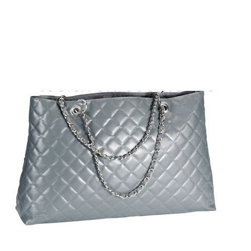 NEW Avon Kylee PVC grand sac