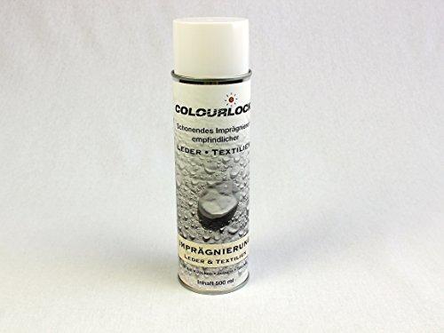 impragnierung-fur-rauleder-und-textilien-aerosol-500-ml