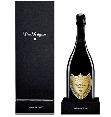 dom-prignon-vintage-2000-brut-75cl-coffret
