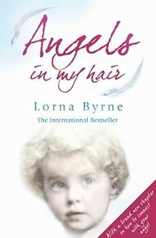 Angels in My Hair par [Byrne, Lorna]