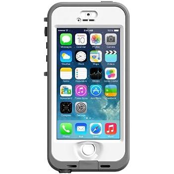 LifeProof frē: la migliore custodia impermeabile per iPhone 5