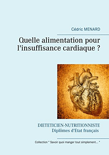 quelle-alimentation-pour-linsuffisance-cardiaque-