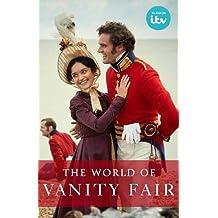 The World of Vanity Fair