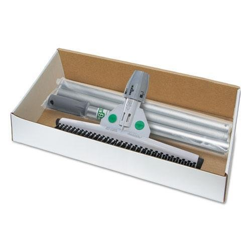 unger-pb55-k-smartfit-sanitary-22-spazzolone-squeegee-combo-con-smartcolor-system-and-t