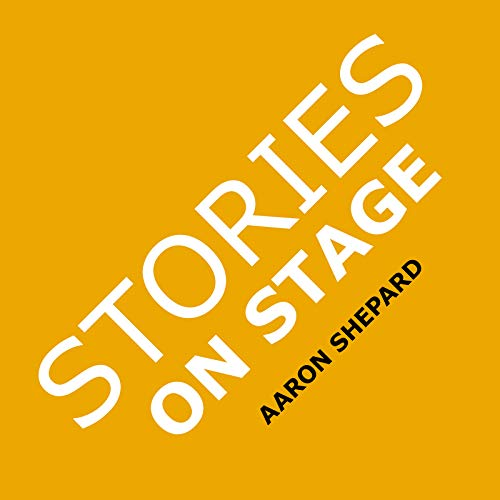 Stories on Stage: Children\'s Plays for Reader\'s Theater (or Readers Theatre), With 15 Scripts from 15 Authors, Including Louis Sachar, Nancy Farmer, Russell Hoban, Wanda Gag, and Roald Dahl