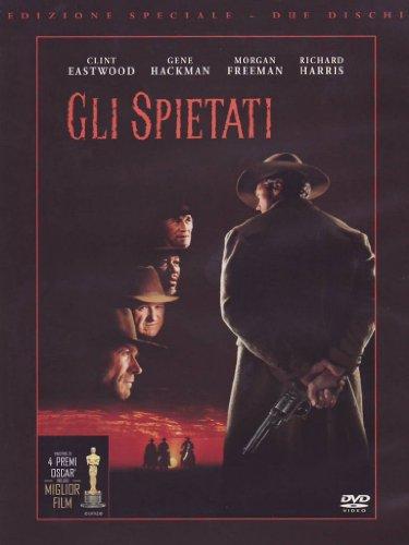 gli-spietati-special-edition-2-dvd