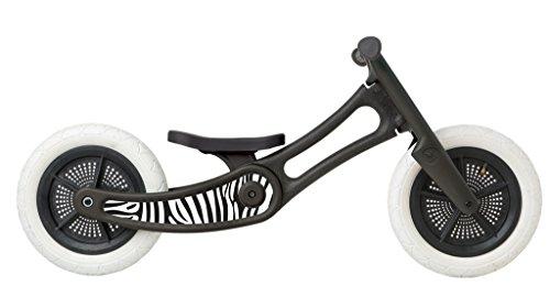 wishbone-accesorio-para-bicicleta-3006