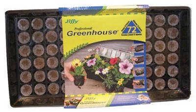 ferry-morse-seed-company-professional-jiffy-effet-de-serre-pack-of-20-5272