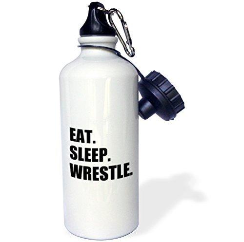 statuear-eat-sleep-combattono-in-alluminio-20-ml-600-ml-bottiglia-acqua-sport-regalo