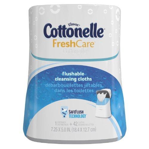 cottonelle-fresh-care-flushable-moist-wipes-upright-dispenser-42-count-by-cottonelle