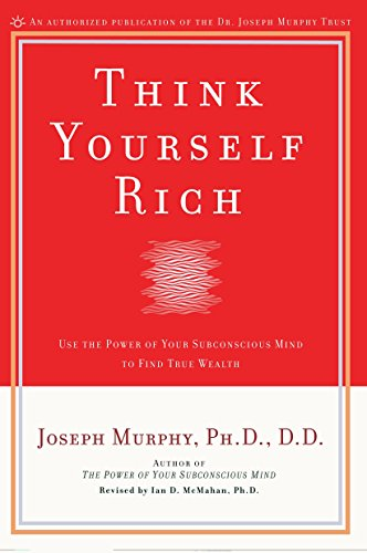 Pdf download think yourself rich by ian mcmahan full books pdf download think yourself rich by ian mcmahan full books fandeluxe Gallery