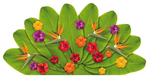 plage-143531-bed-head-board-adhesivo-decorativo-para-el-cabecero-de-la-cama-de-etiqueta-tahiti-acril