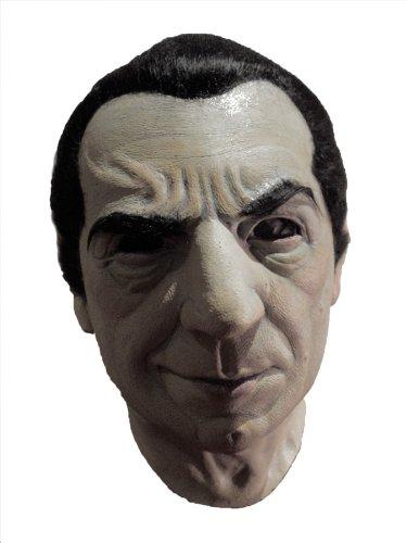 Bela Lugosi Maske Dracula (Bela Lugosi Dracula Maske)