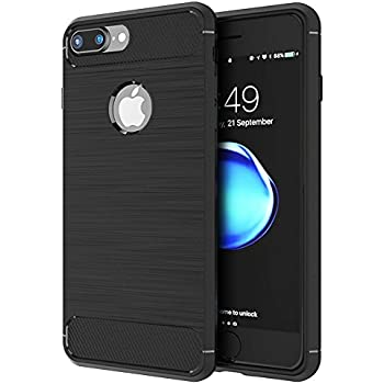 iphone 7 migliore custodia