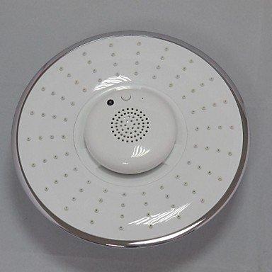 miaoge Bluetooth Musik Dusche Kopf - Beschlag-dusche-kopf
