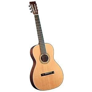 Blueridge - BR-341 - Parlour - Guitare folk