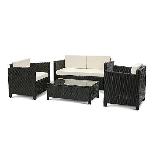ikayaa-4pcs-salon-de-jardin-en-resine-patio-exterieur-meubles-tressee
