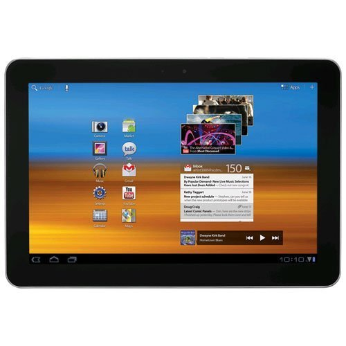i905mockzk-samsung-galaxy-tab-101-lte-i905-replica-dummy-tablet-toy-tablet-black-by-verizon