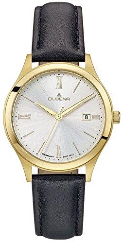 Reloj Dugena para Hombre 4460731