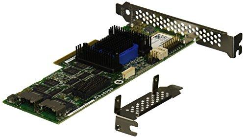 adaptec-raid-6805-pci-express-x8-6gbit-s-raid-controllers-sas-serial-ata-pci-express-x8-half-height-