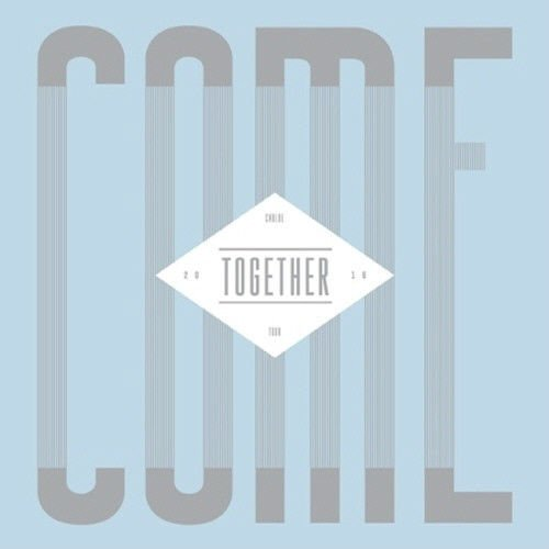 cnblue-come-together-live-package-limited-edition-2dvd-2cd-136p-photo-book-k-pop-sealed