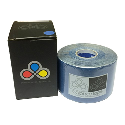 balance-tape-extra-strong-blue