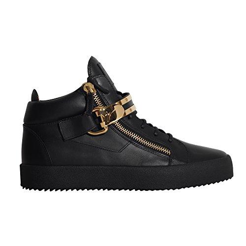 giuseppe-zanotti-design-hombre-rm7051002-negro-cuero-zapatillas-altas