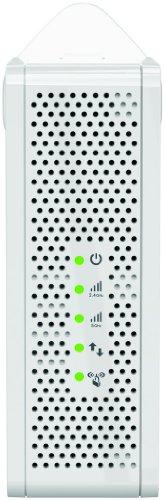 netgear-wn3500rp-100uks-wn3500rp-universal-dual-band-wifi-range-extender-wifi-booster