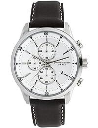 Pierre Cardin Herren-Armbanduhr PC902321F02